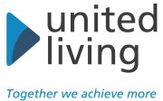 UL logo and strapline